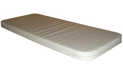 Бортики в кроватку в брянске