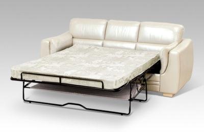 Матрас на диван