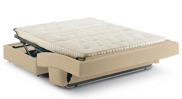 Недорогие кровати матрасом спб