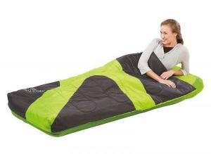 Матрас со встроенным одеялом