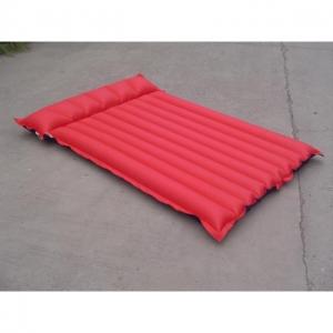 Резиновая надувная модель